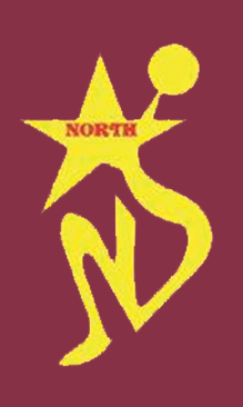 North Star Residency Logo